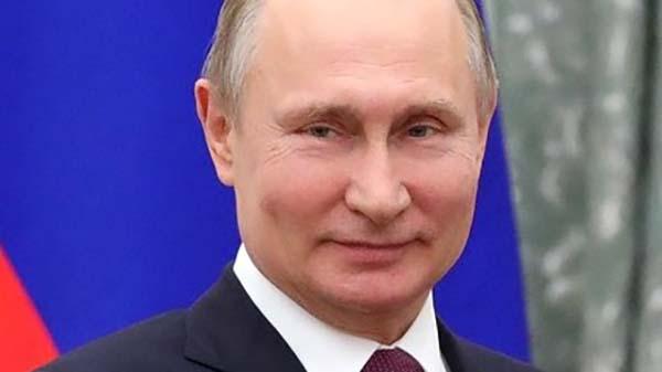 Putin: Rusland har den første coronavaccine klar