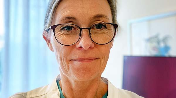 """Omstridt lungekræftmiddel godkendt: """"Jeg er meget lettet på patienternes vegne"""""""