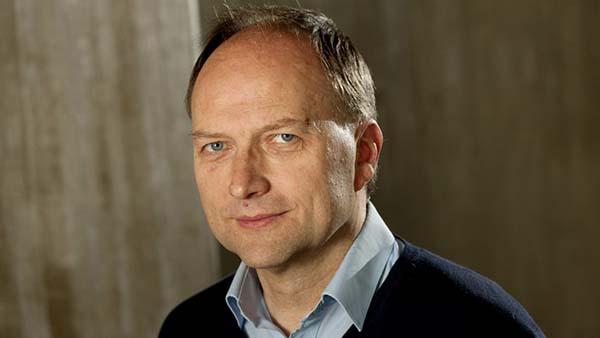 10 professorer: Fyring af Ulrich Fredberg skaber stor bekymring