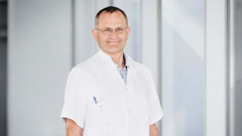 Banebrydende behandling på vej til patienter med særlig variant af forhøjet kolesterol
