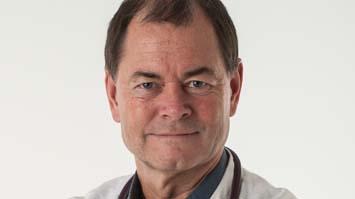 Hjertelæger laver vejledninger om overgange mellem hospital og praktiserende læger