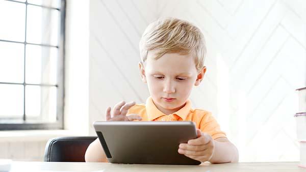 Kæmpestudie: Medicin giver ADHD-børn bedre skole-resultater