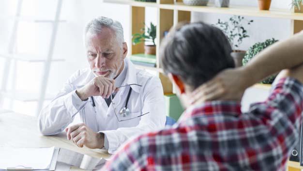 Eksperter ønsker screening for ADHD blandt misbrugere og psykisk syge