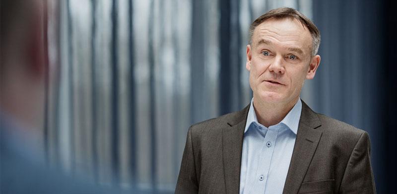 Flertal af danskerne ønsker at tvangsvaccinere mod epidemier