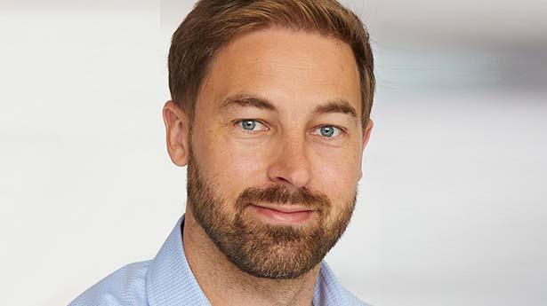 Professor ansat til at forske i kunstig intelligens på Regionshospitalet Silkeborg