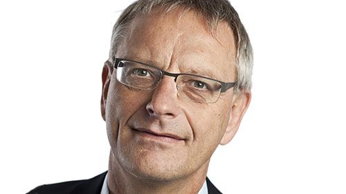 Leif Vestergaard fortsætter i Medicinrådet