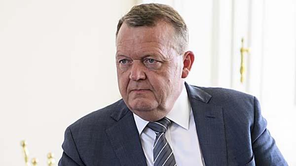Regeringen og Dansk Folkeparti indgår sundhedsaftale